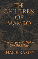 Pdf The Children Of Mamro
