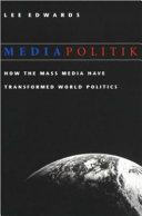 Mediapolitik