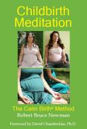 Childbirth Meditation