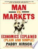 Man vs. Markets