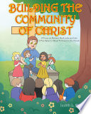 Building the Community of Christ Book PDF
