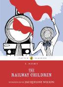 The Railway Children [Pdf/ePub] eBook
