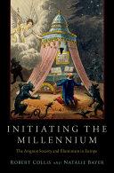 Initiating the Millennium Pdf/ePub eBook