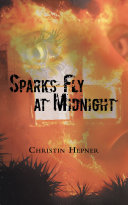 Sparks Fly at Midnight
