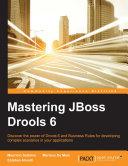 Mastering JBoss Drools 6 Pdf/ePub eBook