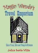 Magic Wanda s Travel Emporium