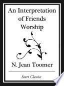 Jean Toomer Books, Jean Toomer poetry book