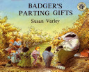 Badger s Parting Gifts