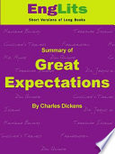 Englits Great Expectations Pdf