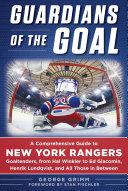 Guardians of the Goal Pdf/ePub eBook