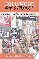 Hollywood On Strike