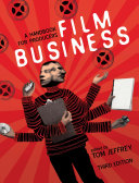 Film Business Book PDF