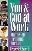You   God at Work