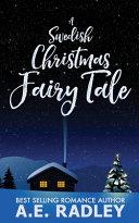 A Swedish Christmas Fairy Tale