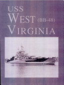 USS West Virginia  BB 48