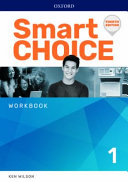 Smart Choice Level 1 Workbook