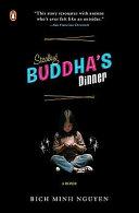 Stealing Buddha's Dinner