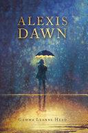 Alexis Dawn [Pdf/ePub] eBook