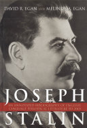 Pdf Joseph Stalin