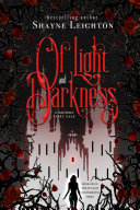 Pdf Of Light and Darkness