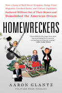 Homewreckers Pdf/ePub eBook