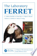 The Laboratory Ferret