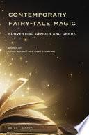 Contemporary Fairy Tale Magic