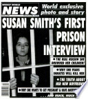 Oct 3, 1995