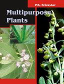 Multipurpose Plants