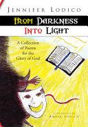 From Darkness into Light [Pdf/ePub] eBook