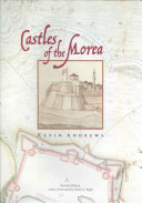 Castles of the Morea