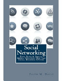 Social Networking: Easy Blog & Social Media Strategy For the Small Business Owner