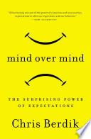 Mind Over Mind Book PDF