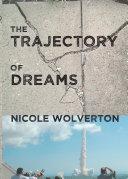 The Trajectory of Dreams Pdf/ePub eBook