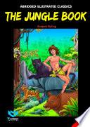 VC AC1 The Jungle Book SM Gen