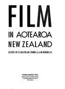 Film In Aotearoa New Zealand