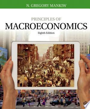 Free Download Principles of Macroeconomics PDF - Writers Club
