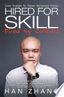 Hired for Skill Fired by Culture