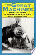 The Great Machines