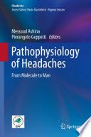 Pathophysiology of Headaches