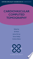 Cardiovascular Computed Tomography Book PDF