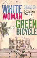 Pdf The White Woman on the Green Bicycle