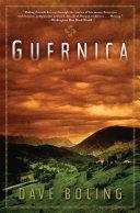 Pdf Guernica