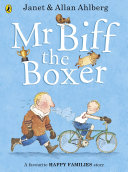 Mr Biff the Boxer Pdf