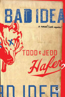 Bad Idea Book PDF