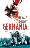 Germania Pdf/ePub eBook