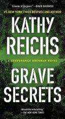 Grave Secrets [Pdf/ePub] eBook