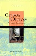 George Onslow