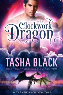 Pdf The Clockwork Dragon