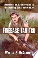 Firebase Tan Tru